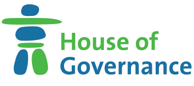 House of Governance