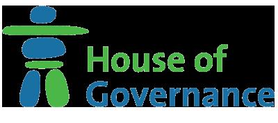 House of Governance